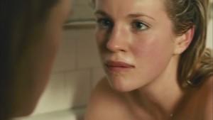 Tanner Hall, Lesbian Movie Trailer Watch Online lesbian media