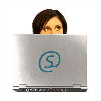Seeking Simone, Lesbian Web Series LesMedia