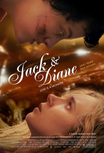 Jack and Diane, Lesbian Movie Watch Online LesMedia