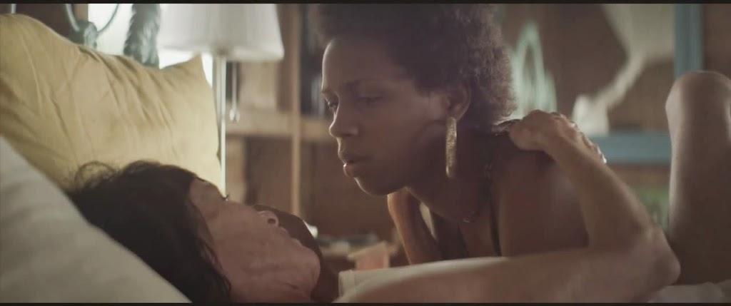 Sand Dollars (Dólares de Arena) Trailer