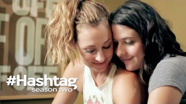 Lesbian Web Series