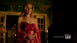Bo Tamsin Lost Girl