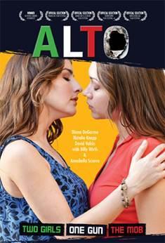 Alto Movie Watch Online