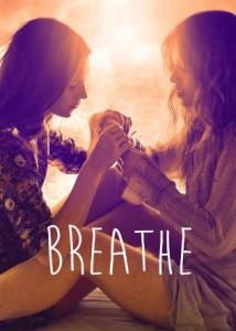 breathe Lesbian Movie 2015