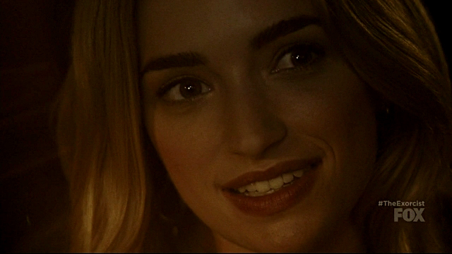 brianne-howey-and-charlotte-thomas-from-the-exorcist