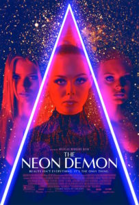 the-neon-demon-movie